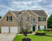 209 Wild Meadow Drive, Simpsonville image