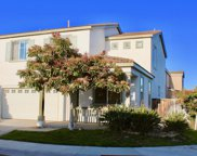 2728 TOLSTOY Place, Oxnard image