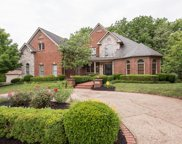 2221 Terranova Court, Lexington image