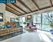 355 Ridgeview Dr, Pleasant Hill image