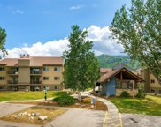 1525 Shadow Run Frontage Unit 105, Steamboat Springs image