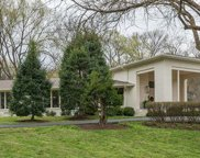201 Brook Hollow Rd, Nashville image
