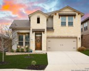 6031 Akin Song, San Antonio image