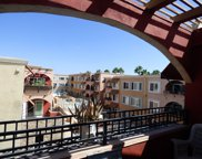840 Turquoise St Unit #312, Pacific Beach/Mission Beach image