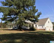 626 Smith Rd, Oneonta image