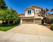 407 Whitney Way, Morgan Hill image