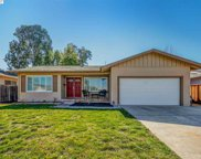 1418 Aster Ln, Livermore image