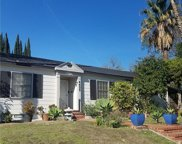 4455 BAKMAN Avenue, North Hollywood image