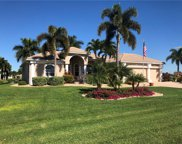 24328 Peppercorn Road, Punta Gorda image