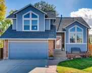 9721 Independence Way, Westminster image