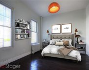 226 Sommerville  Place Unit #2, Yonkers image
