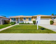 833 N Midway Dr, Escondido image
