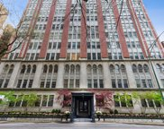 1320 North State Parkway Unit 10-11C, Chicago image