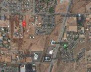 26420 N 99th Lane Unit #-, Peoria image