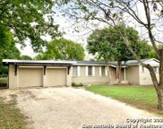 28727 Waterview Dr, Boerne image