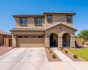 21288 E Via Del Sol --, Queen Creek image