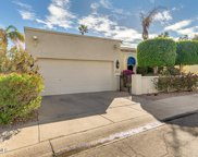 9409 S 47th Place, Phoenix image