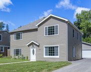 706 East Rockland Road, Libertyville image