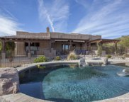 3579 S Kings Ranch Court, Gold Canyon image