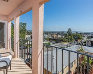 4730 Noyes St Unit #302, Pacific Beach/Mission Beach image