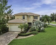 8847 Maple Hill Court, Boynton Beach image
