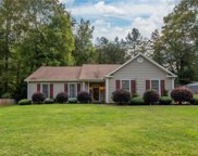 6816 Ashmont Forest Court, Lewisville image