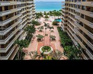 9801 Collins Ave Unit #9S, Bal Harbour image