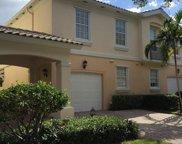 430 Capistrano Drive, Palm Beach Gardens image