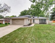 9S344 Cumnor Road, Downers Grove image