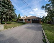 83 Rockview Gdns, Vaughan image
