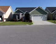 209 Archdale, Myrtle Beach image