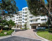 2550 Harbourside Drive Unit 354, Longboat Key image