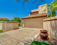 10914 E Hope Drive, Scottsdale image