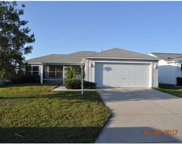 3243 Atwell Avenue, The Villages image