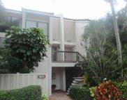 905 Bridgewood Place, Boca Raton image