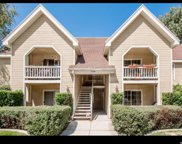 1234 E Waterside  Cv S Unit 11, Cottonwood Heights image