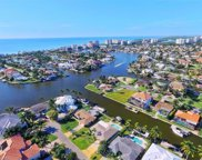 430 Willet Ave, Naples image
