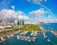 1777 Ala Moana Boulevard Unit 2210, Honolulu image