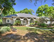 9320 Sw 46 Place, Gainesville image