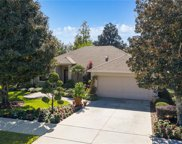 236 Valley Edge Drive, Minneola image