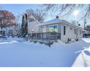 2054 Nortonia Avenue, Saint Paul image