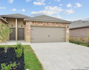 2555 Pahmeyer Rd, New Braunfels image