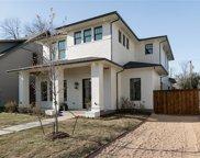 5339 Willis Avenue, Dallas image