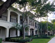 7551 Wiles Road Unit ## 1-203, Coral Springs image