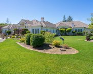 5575  Pyracantha Drive, Shingle Springs image