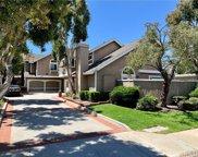 2257     Elden Avenue, Costa Mesa image