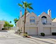 420 Acoma Blvd S Unit 41, Lake Havasu City image