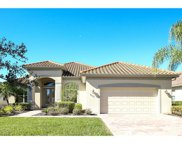 9299 Marble Stone Dr, Naples image
