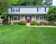 7400 RESERVATION DRIVE, Springfield image