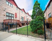 215 West 30Th Street Unit B, Chicago image